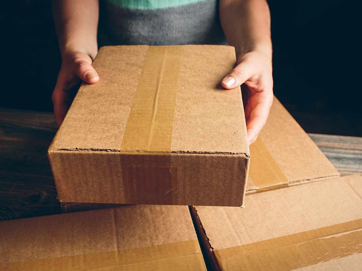 testata-1-packaging
